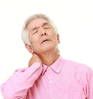 訪問鍼灸画像4