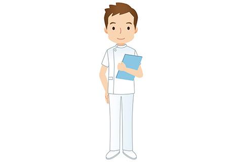 訪問鍼灸約束2